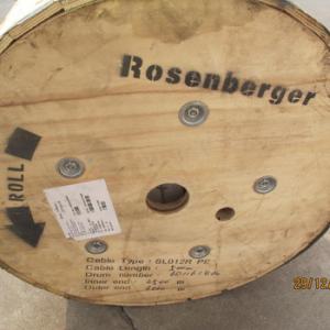 rosenberber-cap-dong-truc-feeder-1-2