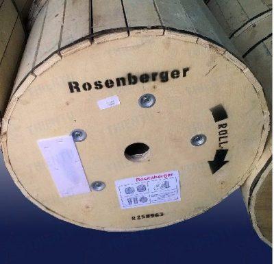 rosenberger-cap-feeder-7-8