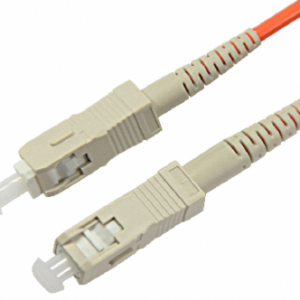 day-nhay-quang-patch-cord-multimode-om1