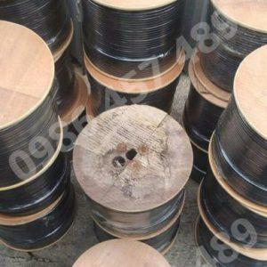 cap-quang-treo-1-core-ftth1-loai-det-boc-chat